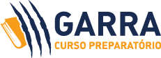 Garra Online